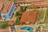 Hotel Casarao da Amazonia Image