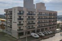 Hotel Joaçaba Image