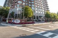 Global Luxury Suites at Washington Image