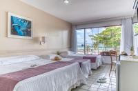 Hotel Praia Bonita Pajuçara Image