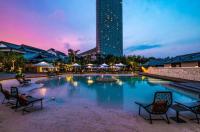 Sheraton Grande Ocean Resort Image