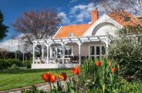 Anglesea House & Garden Image