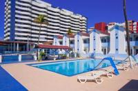 Hotel Alah Mar Image