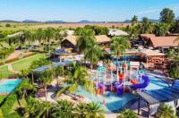 Zagaia Eco Resort Image
