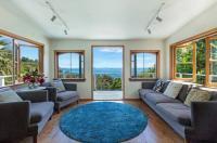 Bayview Cottage - Waiheke Unlimited Image