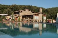 Residenza di Rocca Romana Image