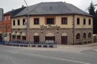 Hotel Rural Las Farolas Image
