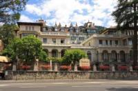 Villa Toscane Image