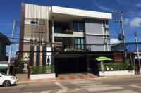 Dino Studio Luxury Homestay Image