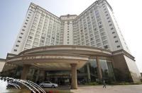 Hotel Fortuna Foshan Image