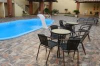 Hotel Estrela Palmas Image
