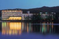New Akan Hotel Image