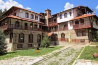 Levkion Hotel Image