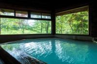 Hotel Hammond Takamiya Image