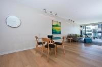 Accommodate Canberra - Aurora Image