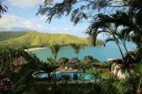 Ilha de Toque Toque Boutique Hotel & Spa Image