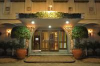 La Parilla Hotel Image