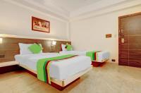 Hotel Deepali Executive Image