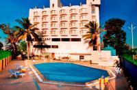 Hotel Vits Aurangabad Image