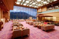 Hotel Kokonoe Image