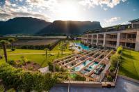 Hotel Weinegg Image