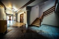 Hotel Ada Image