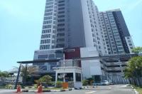 The Room @ Anjung Vista Condominium Image