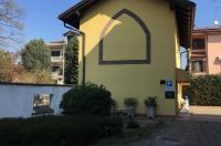 Hotel Il Pino Image