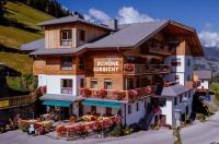 Hotel Schöne Aussicht Image