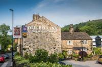 The Old Bell Inn Image