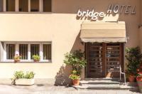 Bridge Hotel Image