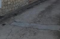 Hotel El Castellar Image