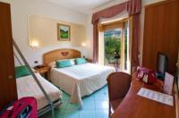Hotel Savoia Image