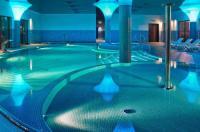 Hotel Arkas Image