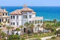 Hammock Beach Mansion Image