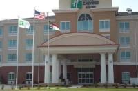 Holiday Inn Express And Suites Smithfield - Selma I-95 Image