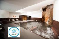 Hotel Rali Viana Image