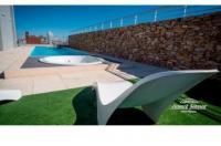 Howard Johnson Inn - Rosario/Santa Fe Argentina Image