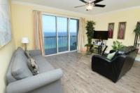 Celadon Beach Resort by Wyndham Vacation Rentals Image