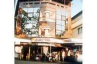 Hotel Rahi Image