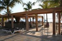 Eden Beach Resort - Bonaire Image