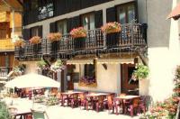 Hôtel Le Lievre Blanc Image