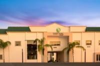 Hotel Brio Inn Image