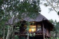 Zululand Tree Lodge Image