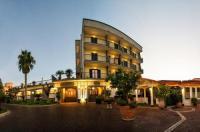 Hotel Ristorante Donato Image