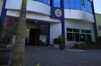Hotel Sul Real Image
