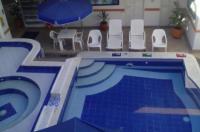 Hotel Bucaros Image