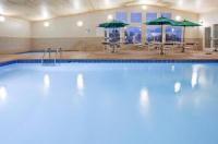 Americinn Hotel & Suites Hawley Image
