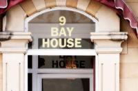 Bay House Image