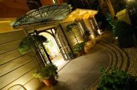 Residence Villa Firenze Image